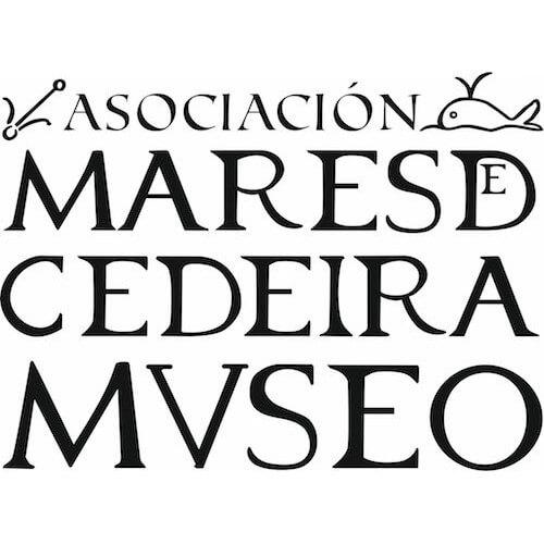 Logo asociacion museo Mares de Cedeira